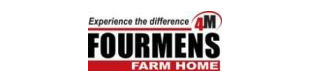 Fourmens Farm Home